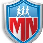 Marathon Nation Logo