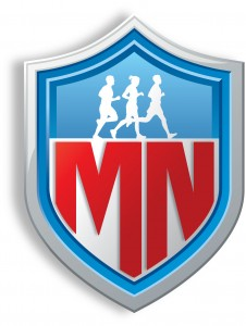 Marathon Nation Logo
