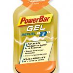 PowerGel