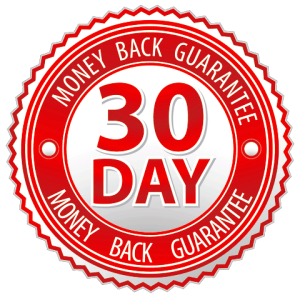 30-day-guarantee-good