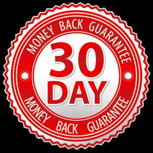 30-day-guarantee-good