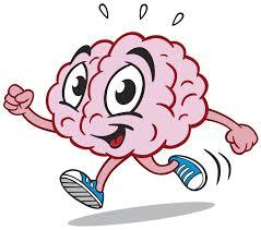 runner brain